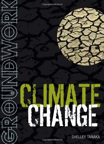 9781408127803: Groundwork Climate Change