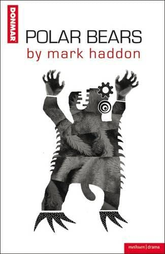 Polar Bears (Modern Plays): Haddon, Mark