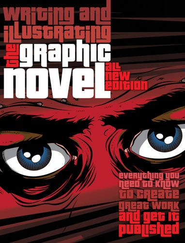 Graphic Novels: Illustrating and Writing: Cooney, Dan