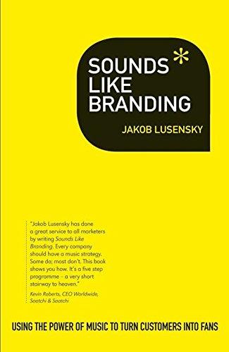 Sounds Like Branding: Lusensky, Jakob