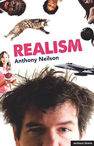 9781408157183: Realism (Modern Plays)