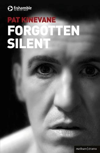 9781408173275: Silent and Forgotten (Modern Plays)