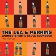 9781408186916: Lea Perrins Worcestershire Sauce