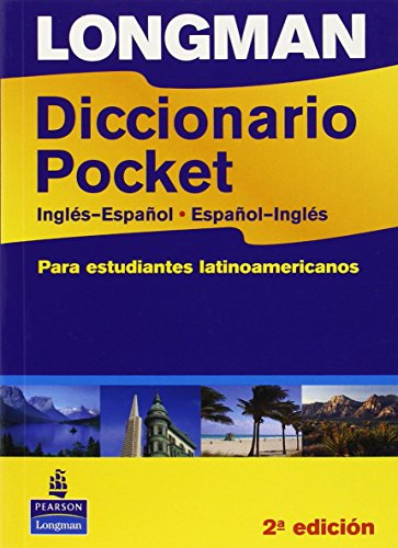 9781408227909: Latin American Pocket 2nd edition paper (Latin American Dictionary)