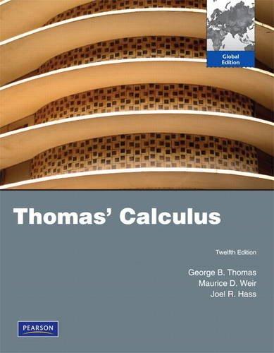 9781408264119: Valuepack:Calculus:Global Edition Plus MATLAB & Simulink Student Version 2010a
