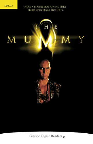 PLPR2:Mummy Book and MP3 Pack: Levithan, David (Author)