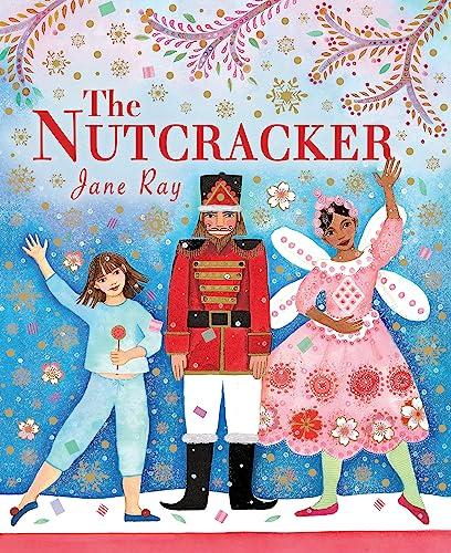 9781408336410: The Nutcracker