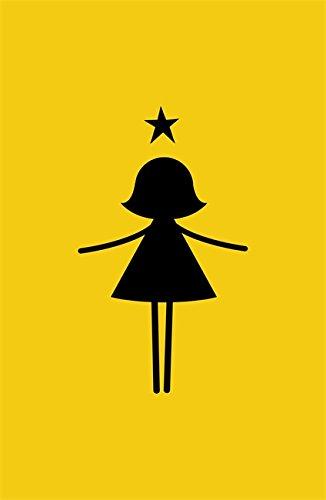 9781408341025: Stargirl