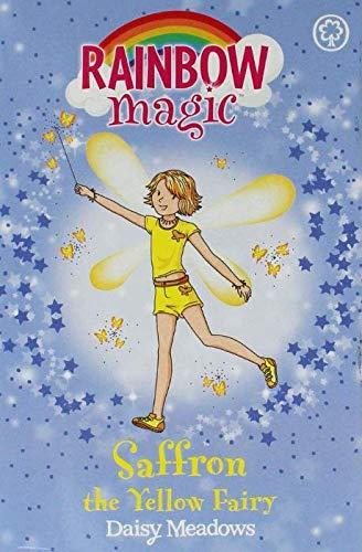 9781408348536: RAINBOW MAGIC