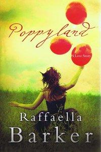 9781408414262: Poppyland (Large Print Edition)