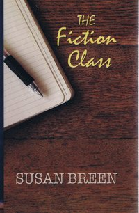 9781408414484: The Fiction Class (Large Print Edition)