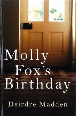 9781408428139: Molly Fox's Birthday (Large Print Edition)