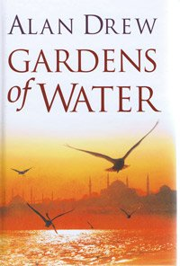 9781408429136: Gardens of Water