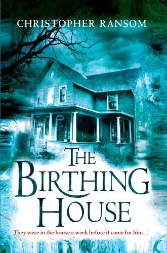9781408429518: Birthing House, The (Large Print Book)