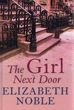 9781408429716: The Girl Next Door