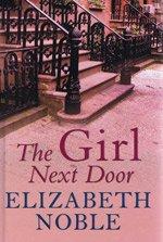 9781408429716: The Girl Next Door