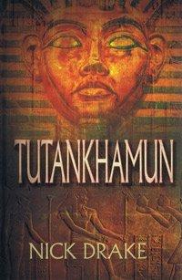 9781408430323: Tutankhamun (Large Print Edition)