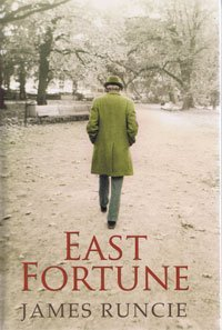 9781408430453: East Fortune (Large Print Edition)