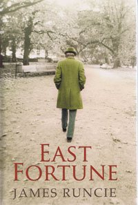 9781408430460: East Fortune (Large Print Edition)