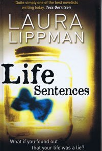 9781408431139: Life Sentences (Large Print Edition)