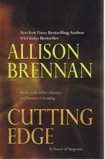 9781408431320: Cutting Edge