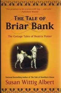 9781408432327: The Tale of Briar Bank (Large Print Edition)