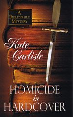 9781408442234: Homicide in Hardcover
