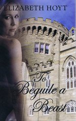 9781408456422: To Beguile a Beast (Large Print Edition)