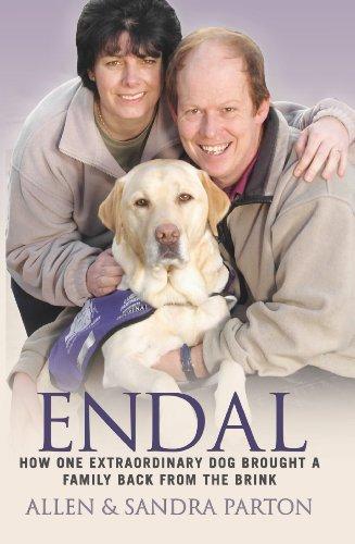 9781408459126: Endal (Large Print Book)