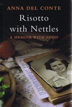 9781408459683: Risotto with Nettles (Large Print Edition)