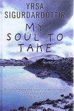 9781408460115: My Soul to Take