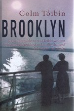 9781408460320: Brooklyn (Large Print Edition)