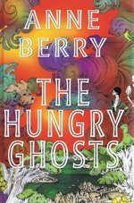 9781408460504: The Hungry Ghosts (Large Print Edition)