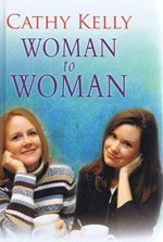 9781408460566: Woman to Woman (Large Print Edition)