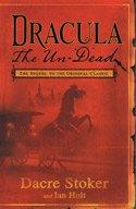 9781408460757: Dracula the Un-Dead