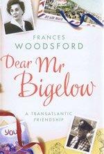 9781408460924: Dear Mr Bigelow      (Large Print Book)