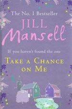 9781408461273: Take a Chance on Me