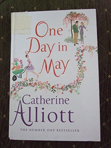 9781408461709: One Day in May