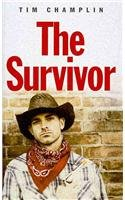 9781408463000: The Survivor