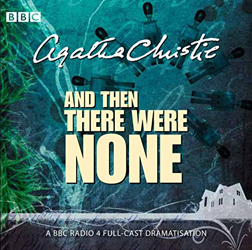 9781408467602: And Then There Were None