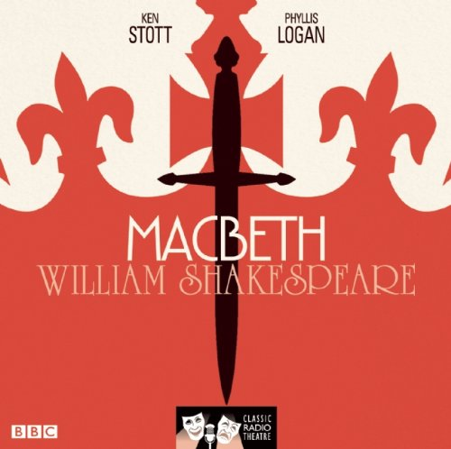 the different powers taking force in william shakespeares macbeth