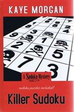 9781408477403: Killer Sudoku