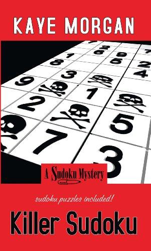 9781408477410: Killer Sudoku