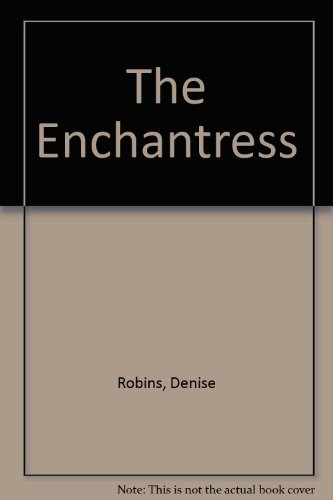 9781408478264: The Enchantress