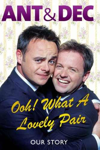 9781408485880: Ooh! What A Lovely Pair  (Large Print Book)