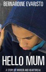 9781408486023: HELLO MUM
