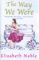 9781408486719: The Way We Were