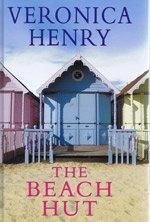 9781408487303: The Beach Hut