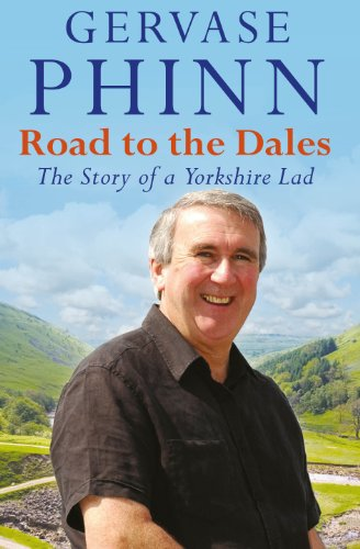9781408487419: Road to the Dales