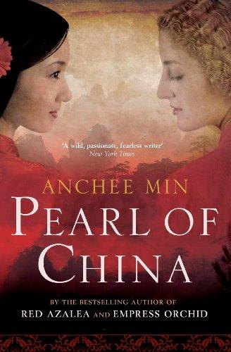 9781408487464: Pearl of China
